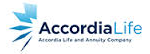 Accordia-Life-Logo