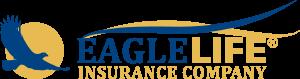 Eagle Life Logo