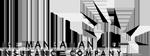 Manhattan Life Insurance