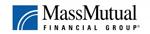 Massachusetts-Mutual-Life-Insurance-Company