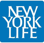 New-York-Life-Insurance-Company