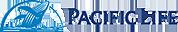 Pacific L&A Logo
