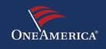 Pioneer-Mutual-Life-Logo