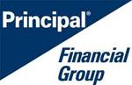 Principal-Life-Logo
