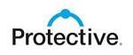 Protective-Life-PLC (2)