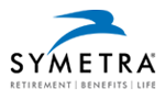 Symetra-Logo