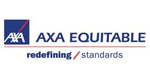 AXA-Equitable-Life-Insurance-Company