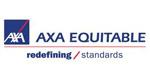 AXA-Equitable-Life-Insurance-Company