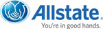 Allstate-Life-Insurance-Company-(Allstate)