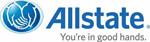 Allstate-Life-Insurance-Company-(Allstate)