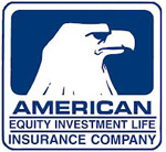 American-Equity-Investment-Life