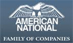 American-National-Life-Insurance-Company-of-New-York-(American-National-Group)