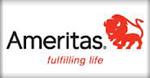 Ameritas-Life-Insurance-Corporation-(Ameritas)