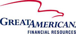 Annuity-Investors-Life-Insurance-Company_GAFRI