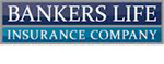 Bankers-Life-Insurance-Company-(Bankers-Financial-Corporation)