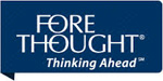 Forethought-Life-Insurance-Company-(Forethought-Financial-Group-Inc)