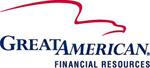Great-American-Life-Insurance-Company_GAFRI
