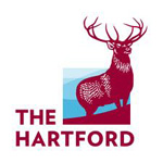 Hartford-Life-Insurance-Company