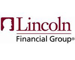 Lincoln-National-Life-Insurance-Company-(Lincoln-Financial-Group)