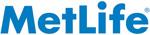 MetLife-(MetLife-Investors-USA-Insurance-Company)