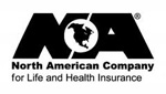 North-American-Company-for-Life-&-Health-(Sammons)