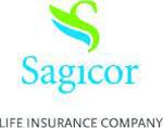 Sagicor-Lfe-Insurance-Company