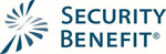 Security-Benefit-Life-Insurance-Company-(Guggenheim-Partners)