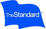 Standard-Insurance-Company-(The-Standard)