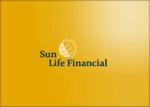 Sun-Life-Assurance-of-Canada