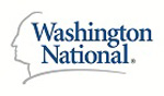 Washington-National-Insurance-Company-(CNO-Companies)
