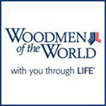Woodmen-of-the-World-Life-Insurance-Society