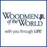 Woodmen-of-the-World-Life-Insurance-Society
