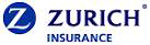 Zurich-American-Life-Insurance-Company