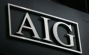 AIG Repayment