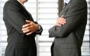 Life-insurers-hit-back-at-regulator's-claim-on-cash-reserves