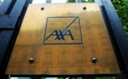 Second-wave-of-VA-buyout-offers-comes-from-AXA
