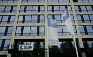 aegon-resize-380x300