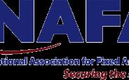 NAFA_Logo-2013