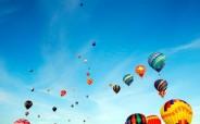 balloons-resize-380x300