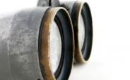 binoculars_closeup-resize-380x300