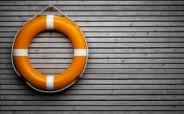 lifesaver-resize-380x300