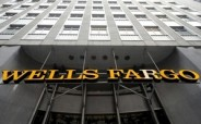 In-2014,-carrot-and-stick-for-advisers-at-Wells-Fargo