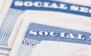 SocialSecurity-resize-380x300-resize-380x300