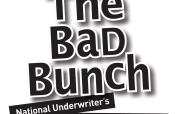 the-bad-bunch