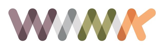 WINK_Logo