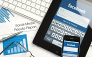 Hearsay-Social-lets-advisers-pay-to-spread-Facebook-posts