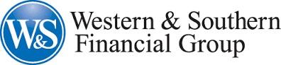 Integrity-Life-Insurance-Company-(WSFG)