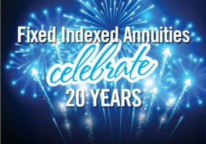 Fixed-Annuities-Celebration