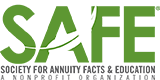 SAFE_logo-nonprofit-160x80