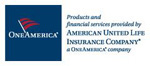 American-United-Life-Insurance-Company_OneAmerica